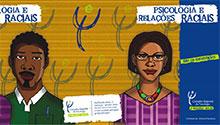 Guia de Referência Psicologia e Relações Raciais