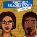 2ª edição da Cartilha de Psicologia e Relações Raciais