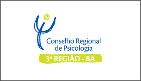 Manifesto em defesa da democracia nos Conselhos de Psicologia