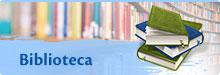 mini_banner_biblioteca