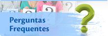 mini_banner_perguntas