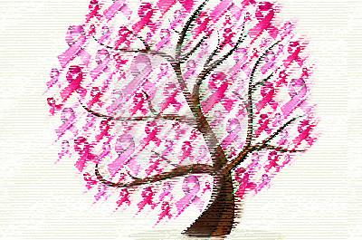 Psicóloga/o tem papel importante no tratamento do câncer de mama