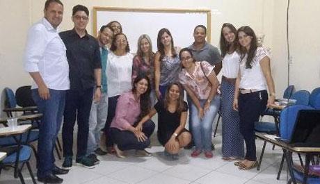 Conselho Itinerante é realizado em Seabra