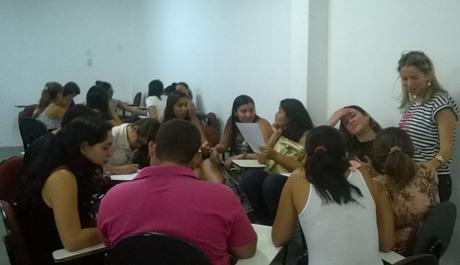 Conselho Itinerante é realizado em Guanambi