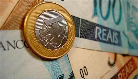 Piso Salarial: o necessário debate sobre as condições dignas de trabalho