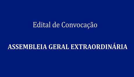 Eleição da Comissão Regional Eleitoral