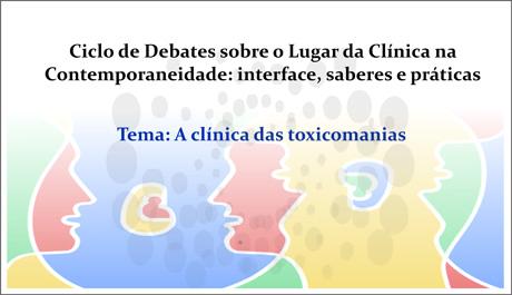 Consumo de substâncias psicoativas é tema de debate no CRP-03