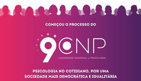 CRP-03 abre as atividades preparatórias para o 9º CNP