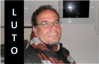CRP-03 lamenta morte do psicólogo Marcus Vinicius de Oliveira