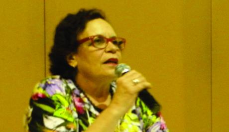 CRP-03 realiza Pré-congresso em Salvador com participação de Ana Bock