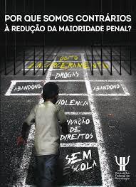 MITOS E VERDADES SOBRE A JUSTIÇA INFANTO JUVENIL BRASILEIRA: PORQUE SOMOS CONTRÁRIOS À REDUÇÃO DA MAIORIDADE PENAL?