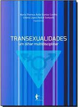 Transexualidades um olhar multidisciplinar