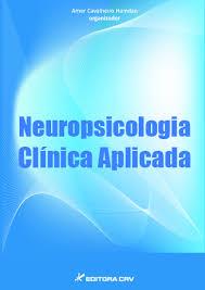 NEUROPSICOLOGIA CLINICA APLICADA