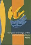 Congresso de Psicologia Jurídica