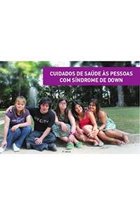 Cuidados de saúde às pessoas com Síndrome de Down