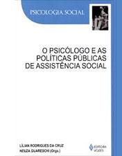 O psicólogo e as políticas públicas de assistência social