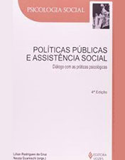 Políticas públicas e assistência social: diálogos com as práticas psicológicas