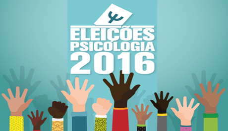 Eleição do Sistema Conselhos acontece entre 24 e 27 de agosto
