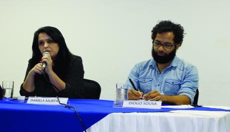 Palestra encerra comemoração pelo Dia da/o Psicóloga/o em Salvador