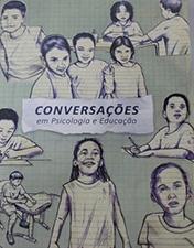 Conversações em psicologia e educação