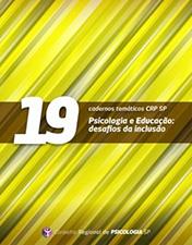 Psicologia e educação: desafios da inclusão