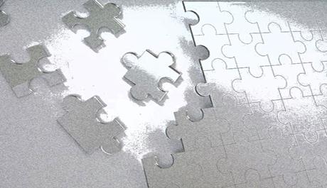 CRP-03 promove reunião para discutir Projeto de Lei 8085/2014