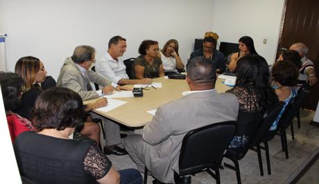 CRP-03 se mobiliza contra Projeto de Lei 8085/2014, que institui o novo Código de Trânsito Brasileiro