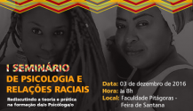gt_psicologia_relacoes_raciais_adaptado