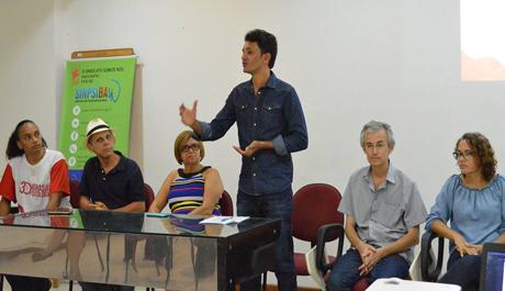 Comissão de Políticas Públicas participa de ações estratégicas em novembro