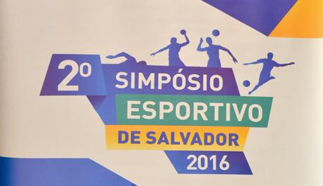 CRP-03 participa de Simpósio do Esporte
