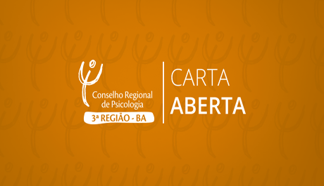 CRP assina carta aberta sobre Comissão de eletroconvulsoterapia e Psicocirurgia no Hospital Juliano Moreira