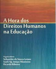 A hora dos direitos humanos na educação