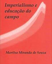 Imperialismo e educação do campo