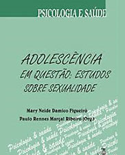 Adolescência em questão: estudos sobre sexualidade