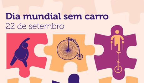 CRP-03 organiza Bicicletada em outubro
