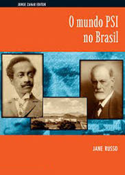 O mundo PSI no Brasil