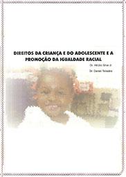 Direitos da criança e do adolescente e a promoção da igualdade racial