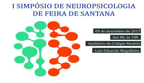 Conselho realiza Simpósio de Neuropsicologia