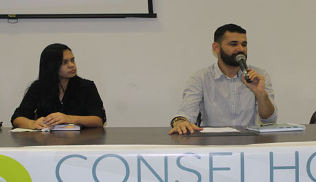 Laicidade é tema principal do segundo dia do Conselho Itinerante em Paulo Afonso