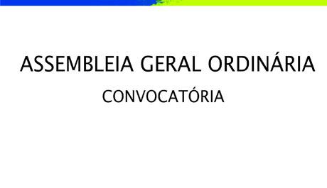 CRP-03 convoca psicólogas/os para Assembleia Geral Ordinária