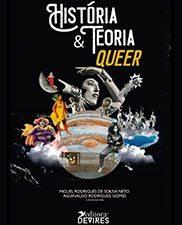 História e teoria Queer