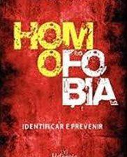 Homofobia: identificar e prevenir