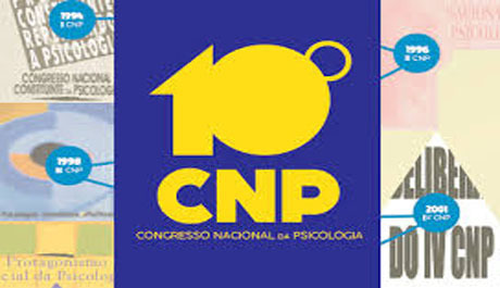 CRP-03 publica regulamento do Corep