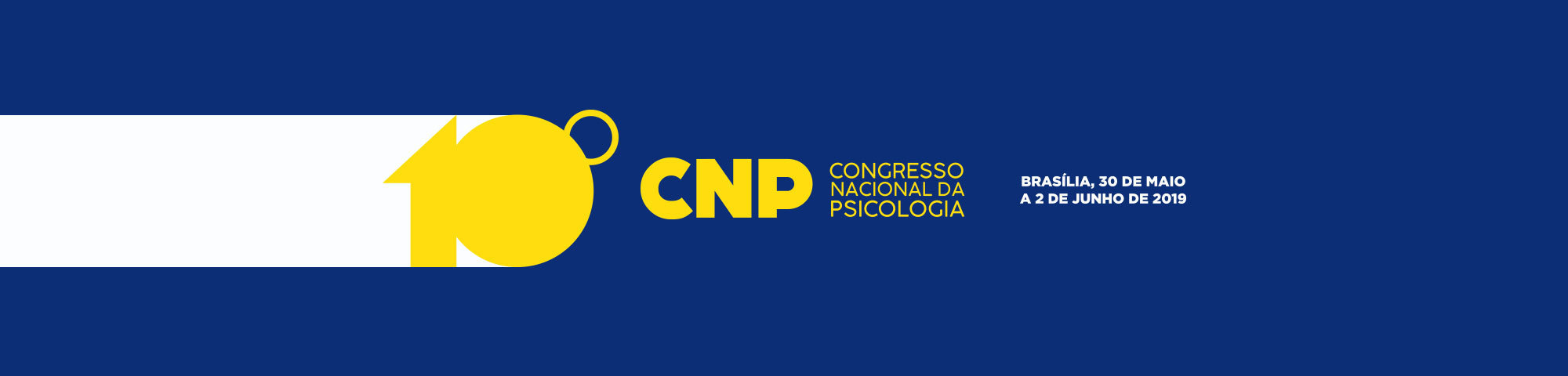 Banner CNP