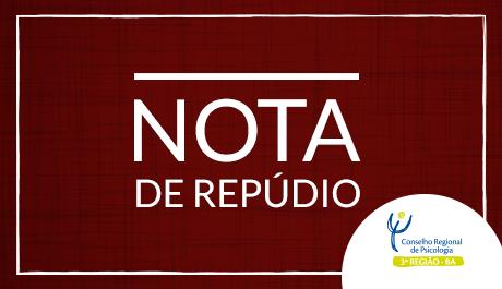 Conselho se posiciona sobre psicólogo acusado de abusar de sexualmente de três mulheres no sul da Bahia