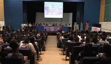 Etapa Nordeste da Mostra de Práticas Psicológicas no SUAS reúne profissionais de vários estados