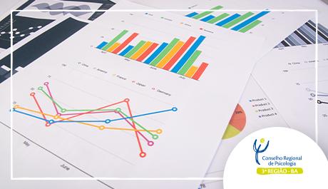 COF disponibiliza dados sobre ocorrências no trimestre