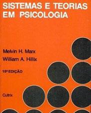 Sistemas e teorias em psicologia