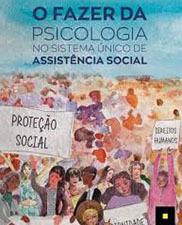 O fazer da psicologia no Sistema Único de Assistência Social