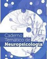 Caderno Temático de Neuropsicologia